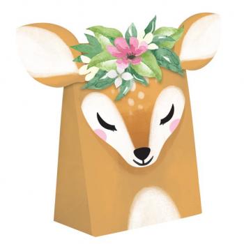 sacs de fete bambi en suisse