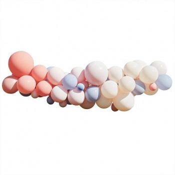arche de ballons boho pas cher en suisse