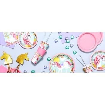 Décorations anniversaire sur www.bellefete.ch