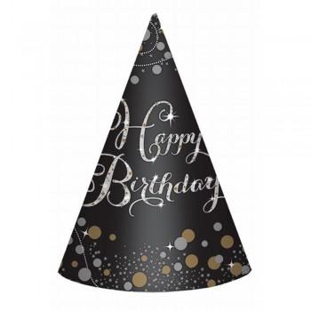 accessoires de fête anniversaire