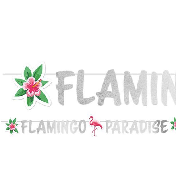 Fête à thème flamants rose sur www.bellefete.ch en suisse