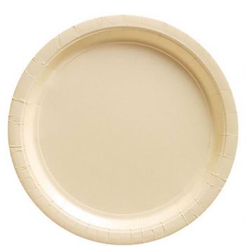 Déco de table couleur ivoire dans la boutique en ligne Bellefete.ch