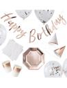 les box d'anniversaire en suisse