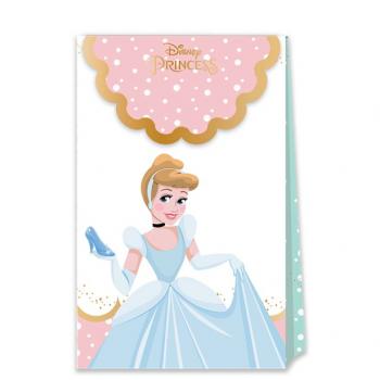 sacs de fête anniversaire Princesse en Suisse