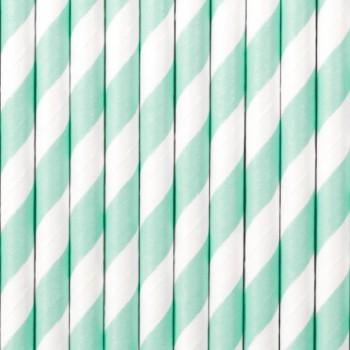 pailles en papier bleu ciel pas cher en suisse