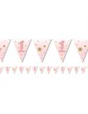 guirlande 1er anniversaire en Suisse