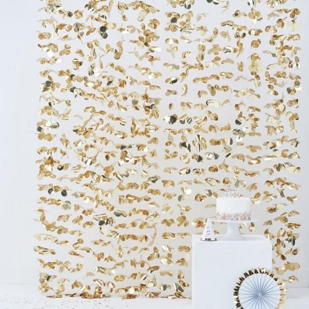 rideau de fond en or pas cher en suisse