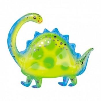 ballon de fete dinosaure pas cher en suisse