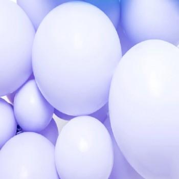 BALLONS LILAS CLAIR PAS CHER EN SUISSE