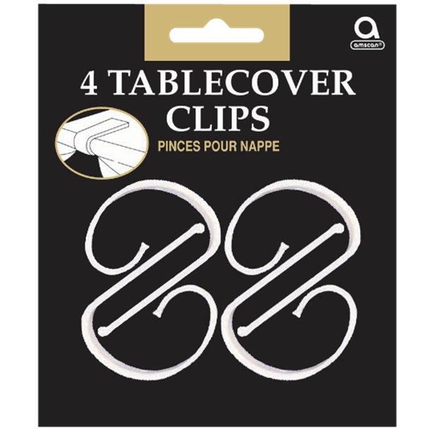 clips de table pas cher en suisse