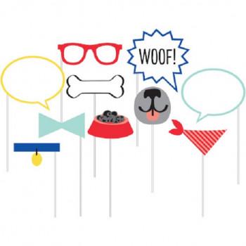 accessoires photo chiens geneve lausanne sion zurich