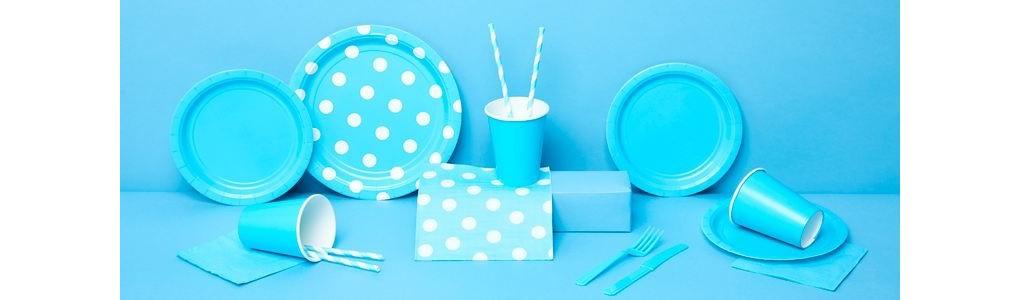 """Bellefete *Deco par couleur """"Bleu turquoise"""" * Genève - Lausanne - Suisse"""