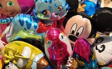 Quel thème choisir pour l'anniversaire de votre enfant ?