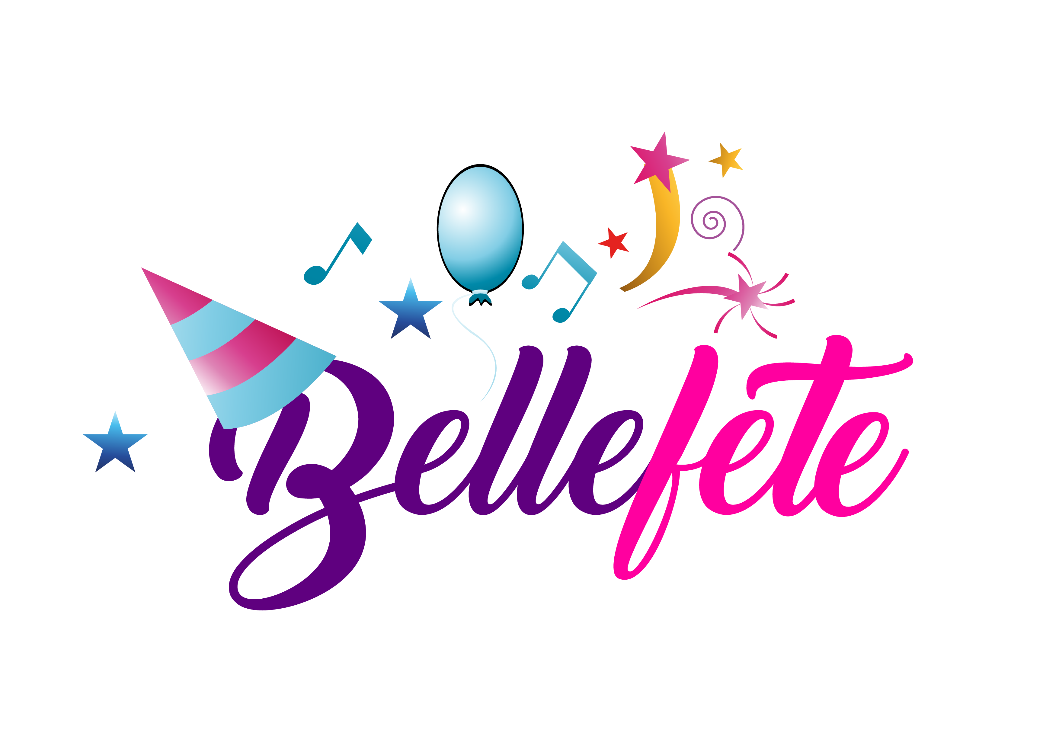 Belle Fete