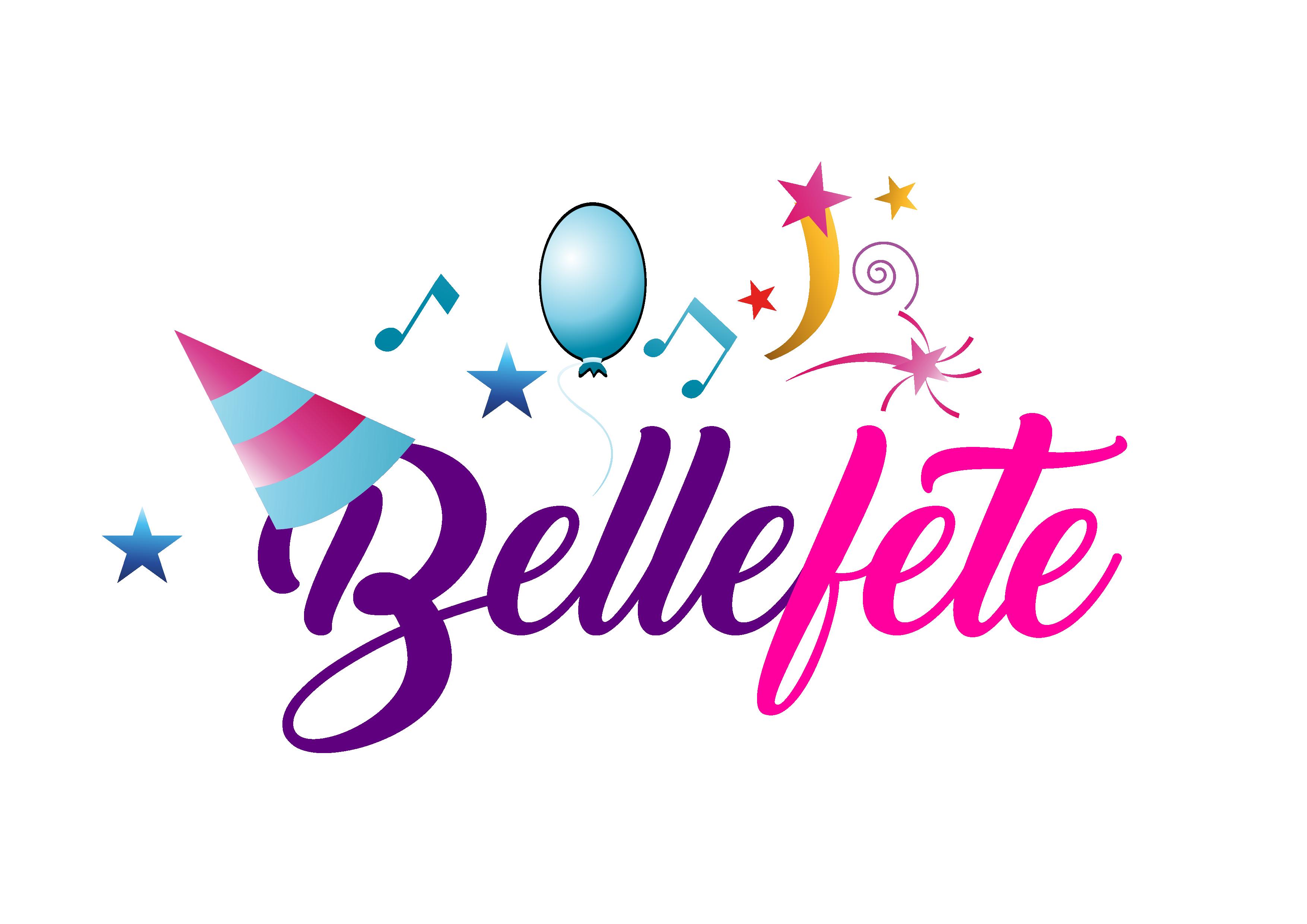 Belle Fete